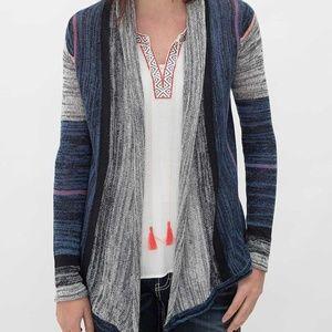Billabong Beachy Bandit Navy sweater